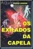 2012-Esilados-da-Capela