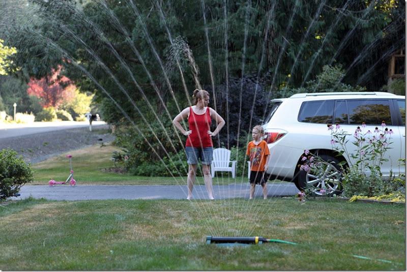 sprinkler time (40)-blog