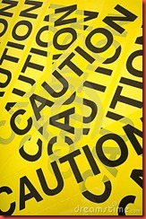 caution-tape-background-thumb4096748