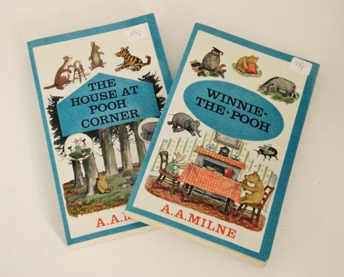 aa-milne-books