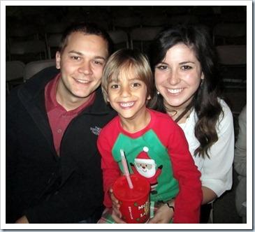12 december 2012 117