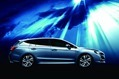 Subaru-Levorg-Concept-10