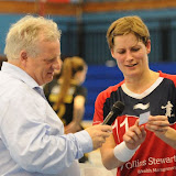 GB Women v Montenegro, May 30 2012 - by Michele Davison - DSC_1012.JPG
