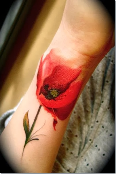 tattoos-watercolor-painting-20