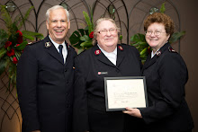 Commissioning-2014-Long Service-9