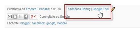 link-google-rich-snippet-facebook-debugger