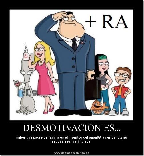 justin_bieber desmotivaciones capitanpalomo (8)