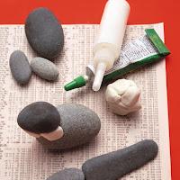 rock_crafts_creatures_ht1_xl.jpg