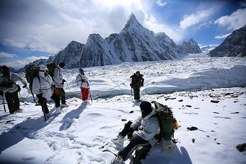 siachen-glacier-2