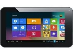 Arrow-AT-70-Tablet