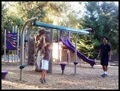 Playground Fun 01