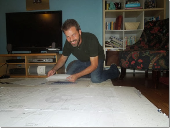disneyland-map-costume-3