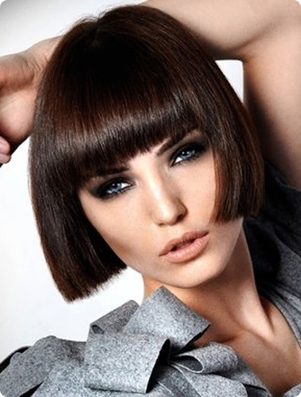 Pretty-Medium-haircut-as-modern-hairstyle