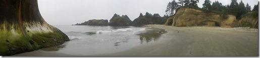 WP_20130728_07_39_54_Panorama