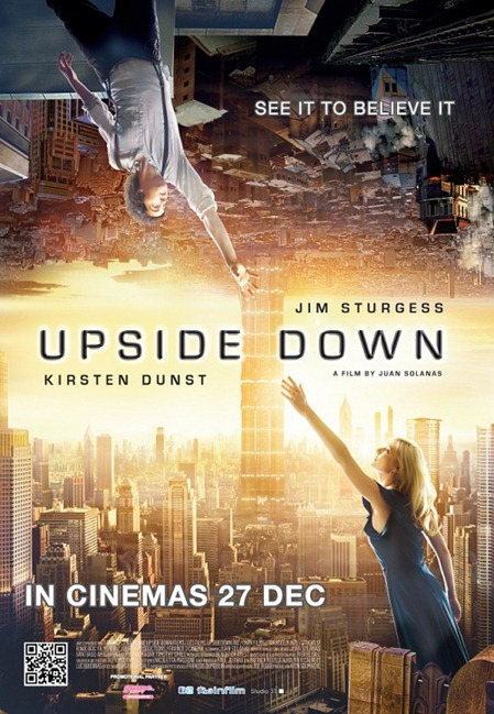 146160_Upside-Down-27x-39in-poster