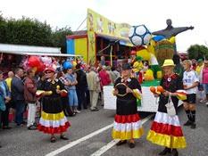 2014.08.15-010 coupe du monde au Brésil 3