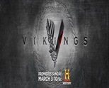 Vikings 2013