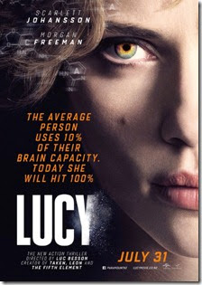 lucy-poster02
