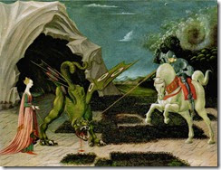 uccello-saint-george-and-the-dragon-small