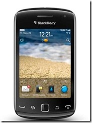 blackberry-curve-9380-2011