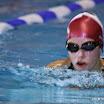 InternationaalZwemtoernooi 2009 (107).jpg