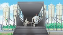 Gin no Saji - 07 - Large 07