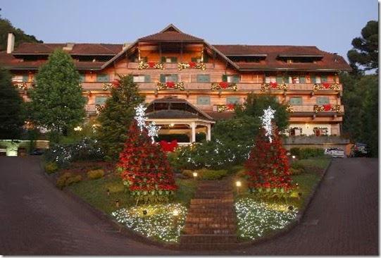 hotel-casa-da-montanha