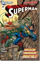 DCNew52-Superman-2