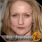 Sra Everdeen