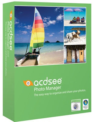 Acdsee-Photo-Manager-14.1.1