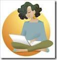 Sayembara mengarang cerpen dan cerber femina 2012