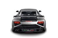 Lamborghini-Gallardo-LP570-4-Squadra-Corse-04.jpg