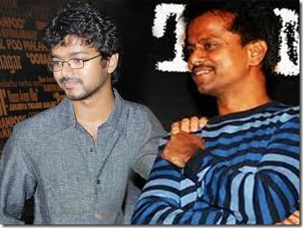 Vijay-in-Murugadoss-film-shooting-soon