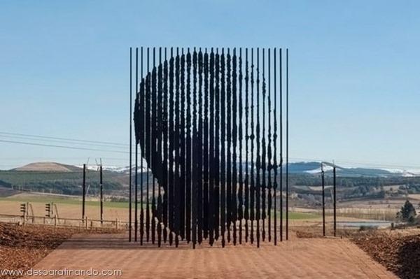 nelson-mandela-escultura-sculpture-desbaratinando (1)