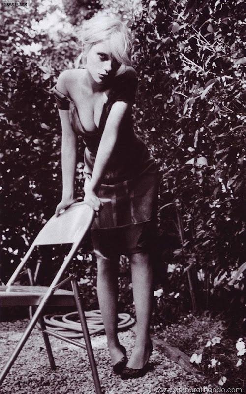 scarlett-johansson-linda-sensual-sexy-sexdutora-tits-boobs-boob-peitos-desbaratinando-sexta-proibida (14)
