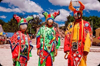 carnaval_tilcara_quebrada_humahuaca