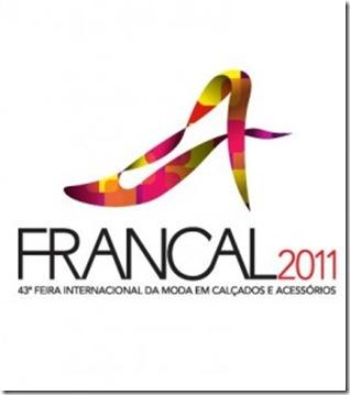 francal-2011-265x300