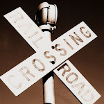 JessThraen-Railroad Crossing.jpg