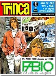 P00065 - Revista Trinca howtoarsenio.blogspot.com #63