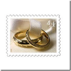 stamps_usps_44