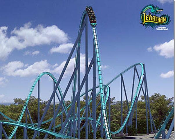 Leviathan-canadas-wonderland-coaster