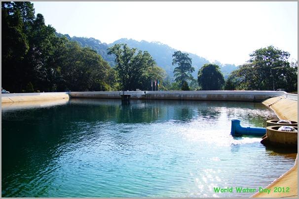 槟城2012世界水源日2