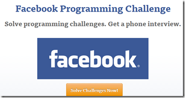 Facebook_programming_challenge_to_get_phone_interview