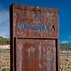 SUMARROCA-1843.jpg