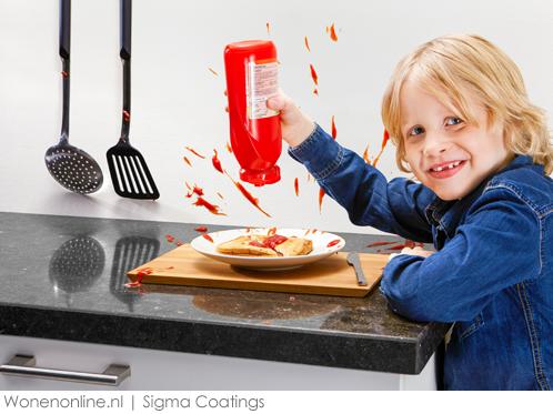 sigma-coatings-afwasbare-verf-01