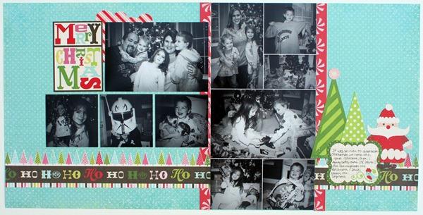 57-merry-christmas