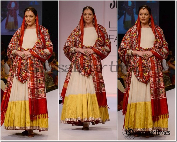 Gurang_Shah_Lakme_Fashion_Week_2013 (2)