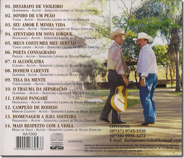 Darlan e Souza Reis 01-02