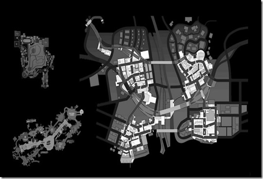 dead-rising-3-map