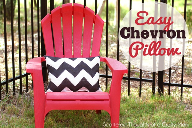 chevron-stenciled-pillow